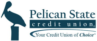 PelicanStateCreditUnion