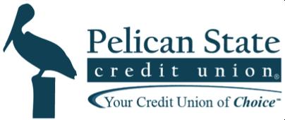 PelicanStateCreditUnion