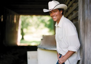 2014 Clay Walker FB