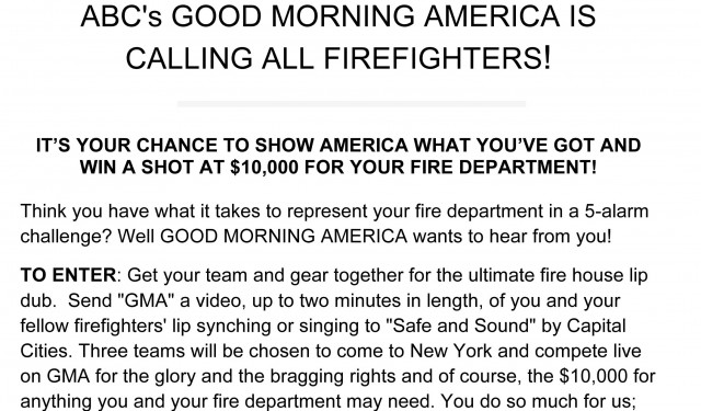 Microsoft Word - GMA firefighter challenge flyer.docx