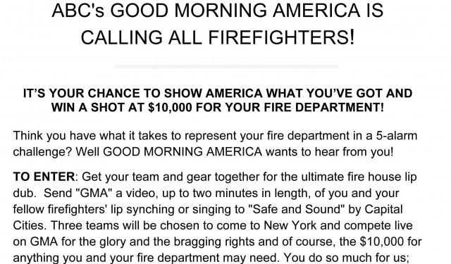 Microsoft Word - GMA firefighter challenge flyer.docx