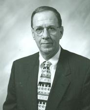 Hebert-Donald-W