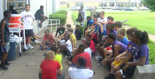 basketballcamp1