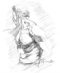 figuredrawing