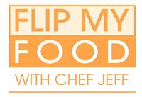 flipmyfood2