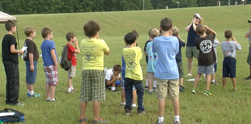 scoutastronautcamp