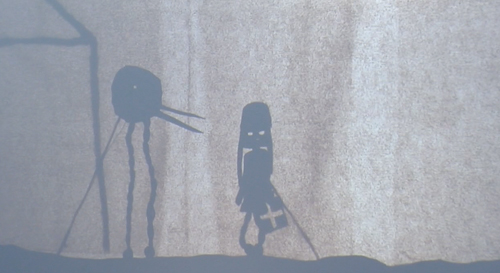 shadowpuppets2
