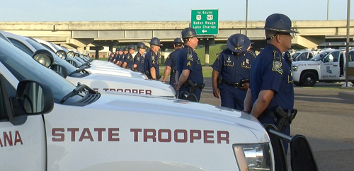 statetroopers