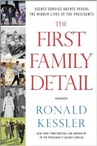 FirstFamilyDetail