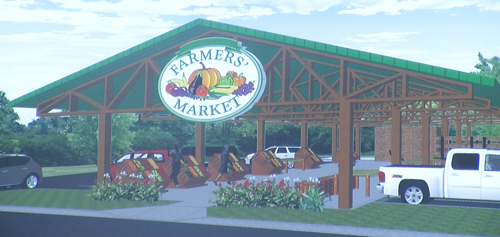 farmersmarket-boyce