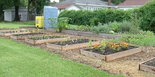 gardendistrictgarden