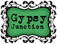 GypsyJunction
