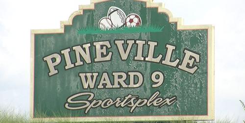pinevillesportsplex