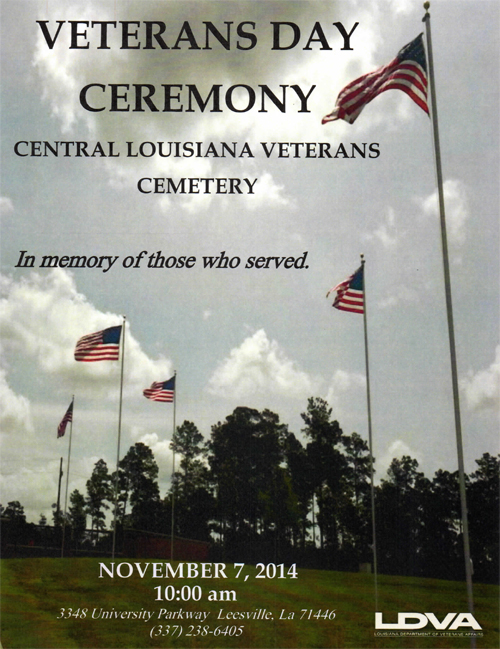 Veterans-Day-Ceremony-at-Cemetery