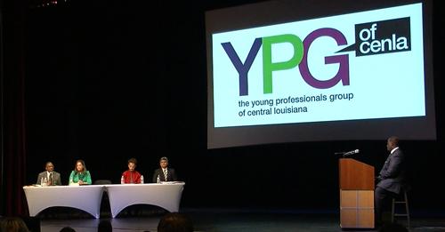 YPG_forum