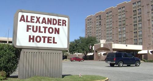 alexanderfultonhotel