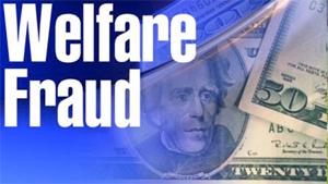 welfarefraud