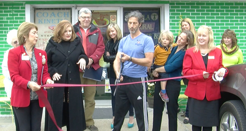 ACE_ribboncutting