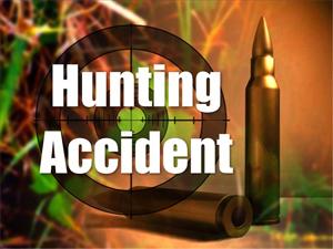 HuntingAccident