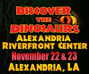 DiscoverDinosaurs