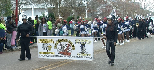 natchitochesparade1