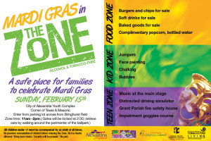 2015 TFL_Alex_Mardi Gras_Free Zone Postcard_4x6 FINAL