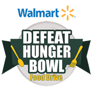 DefeatHungerBowl