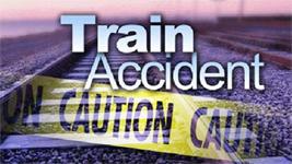 train_accident