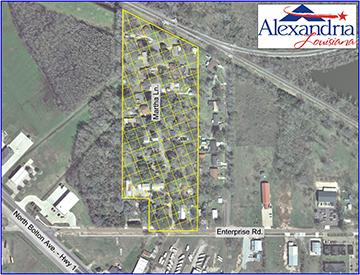 J:DWG2013WorkWaterBoil Advisory Map Layout2 (1)
