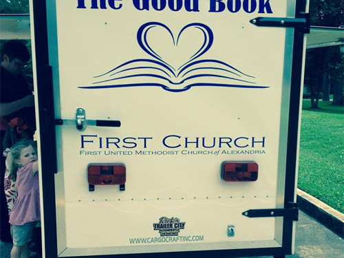 goodbookmobile