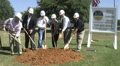 librarygroundbreaking