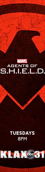 AgentsofShieldFall2015