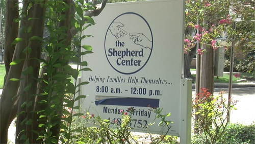 shepherdcenter