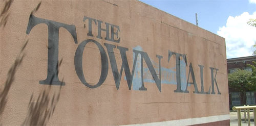 towntalkbuilding