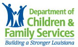 DeptChildrenFamilyServies