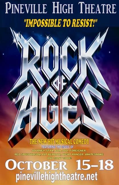 rockofages2
