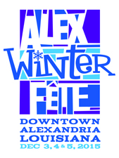 winterfete