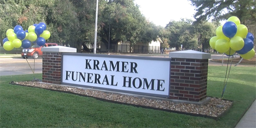krameropenhouse