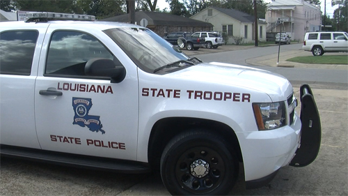 statetroopercar