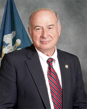 RepTerryBrown