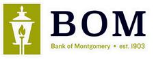 bankofmontgomery