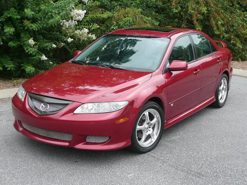 2011-Mazda-6-reference-photo