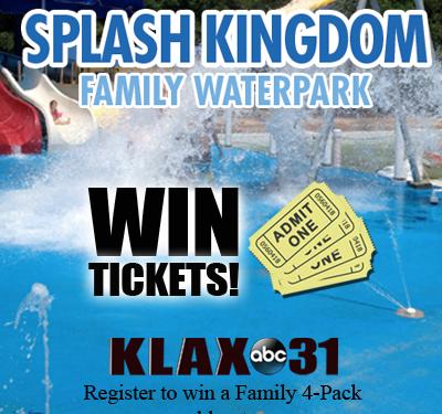 SplashKingdom_fb
