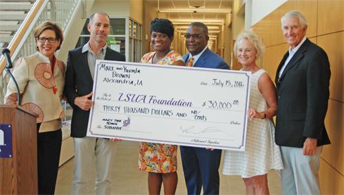 scholarshipdonation