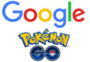 Tech Report: Google and Pokemon Go