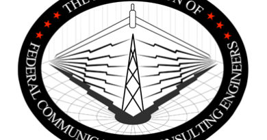 Association of Federal Communications Consulting Engineers Offers Scholarships