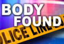 Caused of Death Discovered in Death of Antonio Francisco