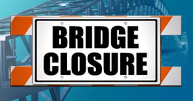 bridgeclosure
