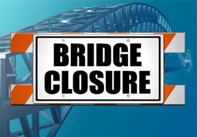 bridgeclosure