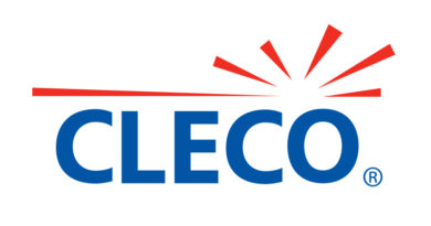 Economic Forecast Presented to CLECO Members